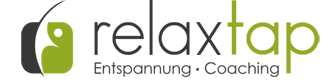 relaxtap, Entspannung & Coaching